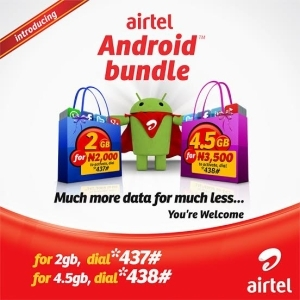 A Must Read Before You Buy An Airtel Android Plan